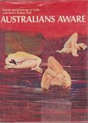 Australians Aware