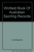 Winfield Book of Australian Sporting Records