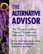 The Alternative Advisor