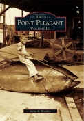 Point Pleasant, Volume III (Images of America