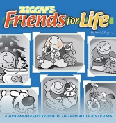 Ziggy's Friends for Life