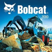 Bobcat 2010