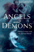 A Brief History of Angels and Demons (Brief History