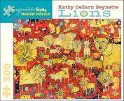 Kathy DeZarn Beynette
