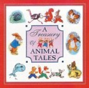 A Treasury of Animal Tales