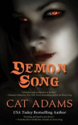 Demon Song (Blood Singer)