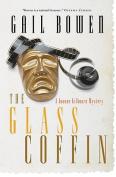 The Glass Coffin (Joanne Kilbourn Mysteries
