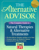 Alternative Advisor