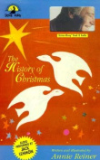 The History of Christmas [Audio]