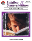 Lorenz Corporation MP3388 Building Comprehension- high-low- Grade 4