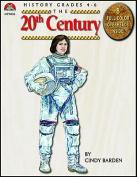Lorenz Corporation MP4826 Twentieth Century- Grade 4-6