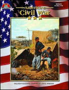 Lorenz Corporation MP3473 Americas Civil War- Grade 7-12
