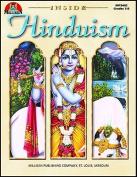 Lorenz Corporation MP3482 Inside Hinduism- Grade 5-8