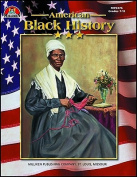 Lorenz Corporation MP3476 American Black History- Grade 7-12