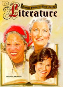 Literature (Female 1st)-Out of Print(oop)