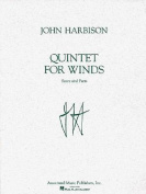 Quintet for Winds