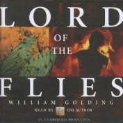 Lord of the Flies [Audio]