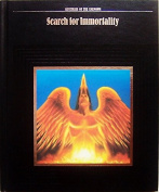 Search for Immortality