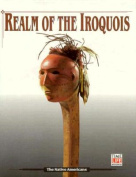 Realm of the Iroquois (American Indians