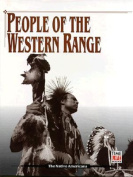 Indians of the Western Range (American Indians