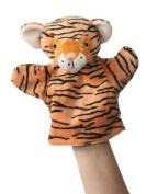 My First Puppet Tiger