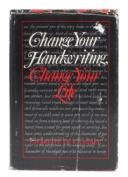 Change Your Handwriting, Change Your Life