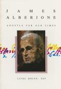 James Alberione