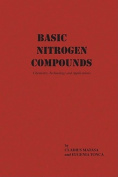 Basic Nitrogen Compounds