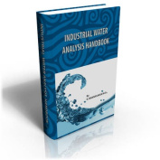Industrial Water Analysis Handbook