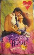 Renegade Heart