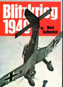 Blitzkrieg Nineteen Forty