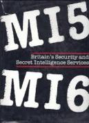 Mi Five - Mi Six