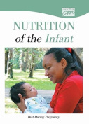 Nutrition of the Infant