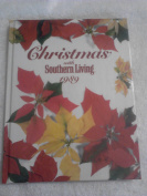 Christmas with Southern Living 1989