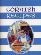 Cornish Recipes