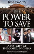 The Power to Save