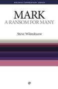 Wcs Mark: A Ransom for Many