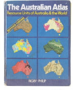 The Australian Atlas