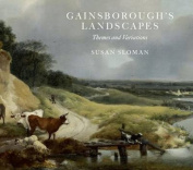 Gainsborough's Landscapes
