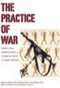 The Practice of War
