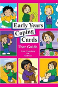 Early Years Coping Cards
