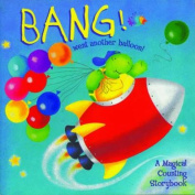 Bang! Went Another Balloon!