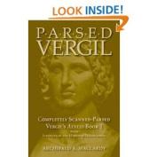 Parsed Vergil