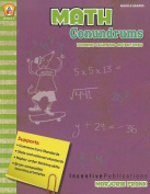 Math Conundrums