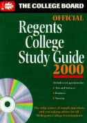 Regents College Examinations
