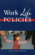 Work Life Policies