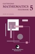 Gattegno Mathematics Textbook5