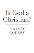 Is God a Christian?