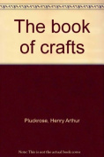 The Book of Crafts