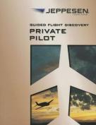 Private Pilot Manual